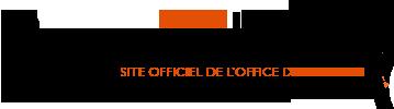 office de tourisme de Porquerolles