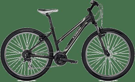 Vélo VTT Femme